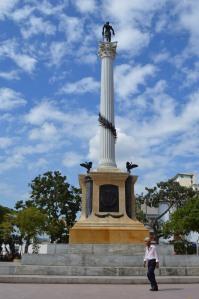 plaza5-998kg-03