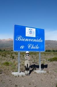 C 01 Joern chile 01