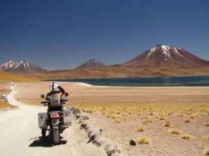 C 20 Joern Atacama