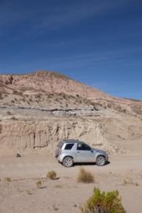 D 06 Bolivia 9