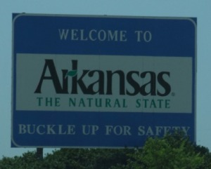 arkansas-close